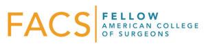 FACS-logo