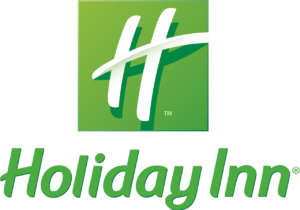 1280px-Holiday_Inn_Logopng