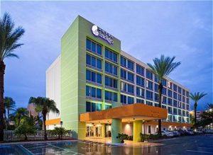 hotel_indigo_miami_dadeland_florida_city_1